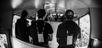 World Cup DH Lourdes 2015: Времена от тренировки