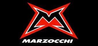 Marzocchi фалира!