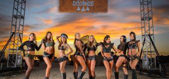 Monster Energy – #Doonies3