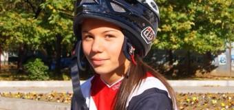 bike-bg интервю: Полина Петрова от Gravity