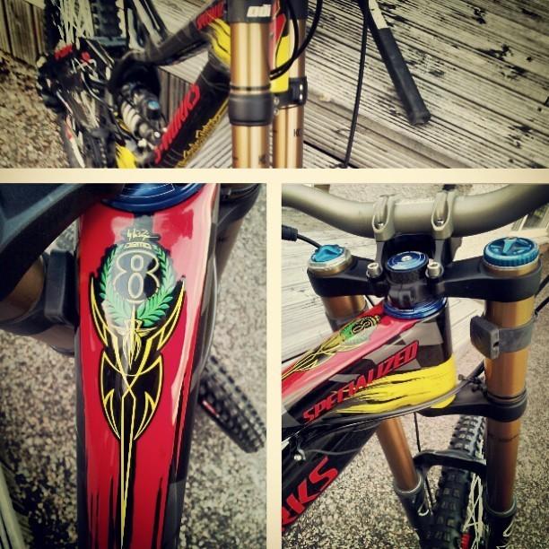 s780 gwinsbike2