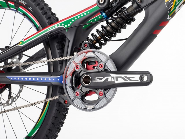 scb greg v10 chain guide 640x480