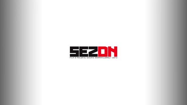 SEZON – полски филм
