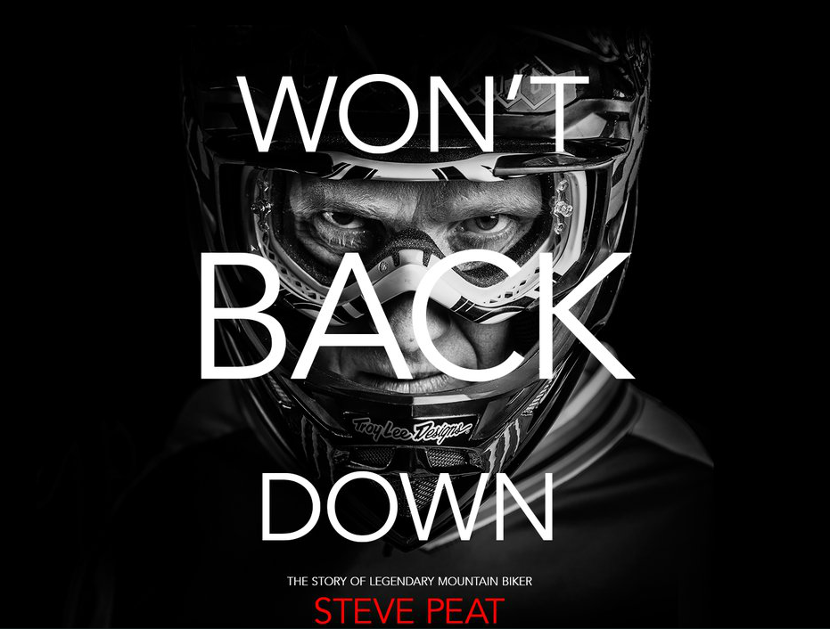 """Стив Пийт – """"Няма да се предам"""" – трейлър"""
