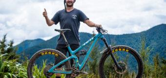 Видео:  Том Брадшоу ви показва как да намерим най-добрите маршрути за планинско колоездене с телефона си