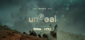 unReal – тийзър