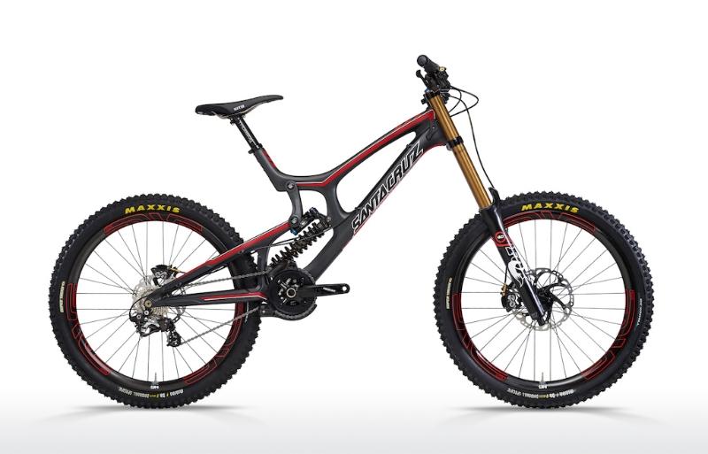 v10 carbon 2013 01