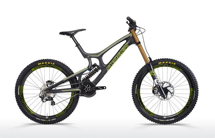 v10 carbon 2013 02