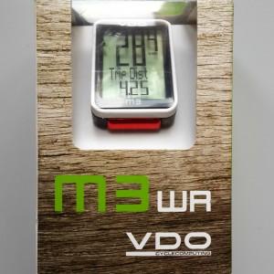 vdo m3 wr 300x300