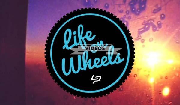 """""""Живот на колела"""" – филм за Lapierre Gravity Republic – трейлър"""