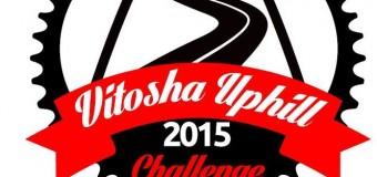 Второто издание на Изкачването на Витоша ще се проведе на 6 юни