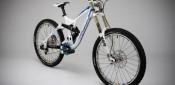 RAM Bikes 2012 - преглед