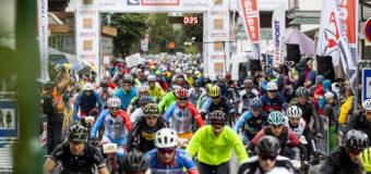 Обявени са подробности за маратонското състезание на Световните игри по планинско колоездене през 2021 г