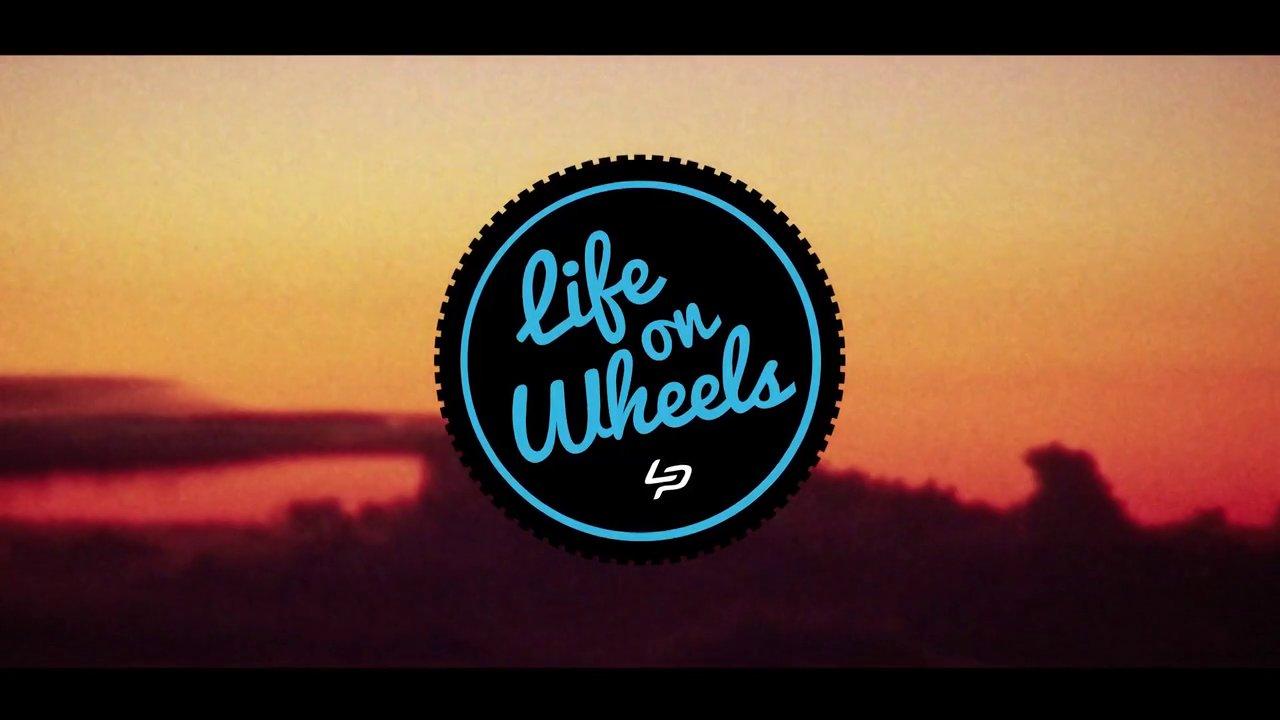 """""""Живот на колела"""" – трета част"""